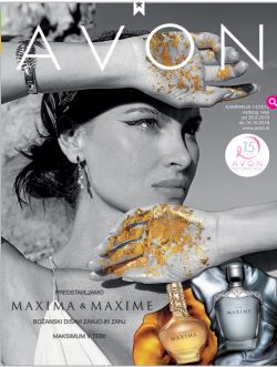 Avon katalog 14/2019