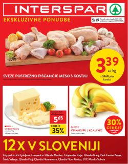 Interspar katalog do 24. 09.