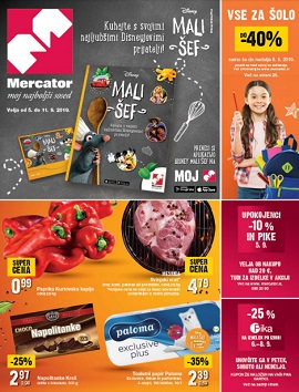 Mercator katalog do 11.9.