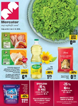 Mercator katalog do 2.10.