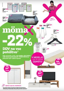 Momax katalog do 3. 11.