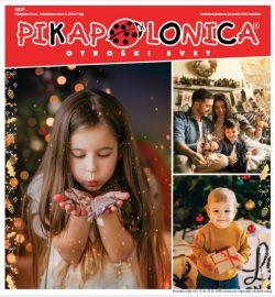 Pikapolonica katalog do 31. 12.