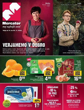 Mercator katalog do 20.11.