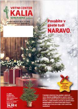 Kalia katalog december 2019