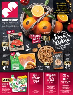 Mercator katalog do 18. 12.