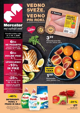 Mercator katalog do 15.1.