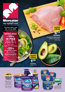 Mercator katalog do 5.2.