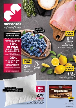 Mercator katalog do 4.3.