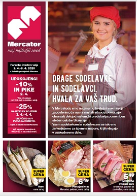 Mercator katalog do 8.4.