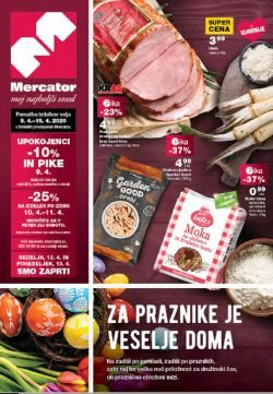 Mercator katalog do 15. 4.