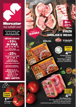 Mercator katalog do 6. 5.