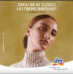 DM katalog do 11. 5.