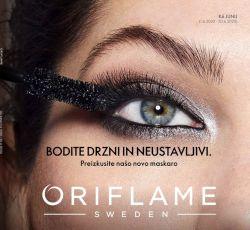 Oriflame katalog do 30. 6.