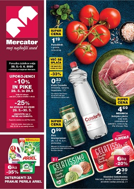 Mercator katalog do 3.6.
