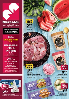 Mercator katalog do 10.6.