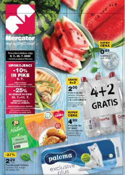 Mercator katalog do 15. 7.