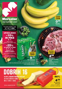 Mercator katalog do 8. 7.