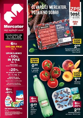 Mercator katalog do 22.7.