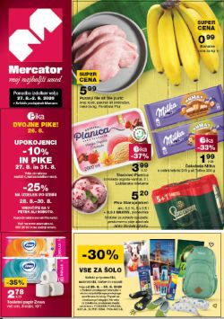 Mercator katalog do 2. 9.