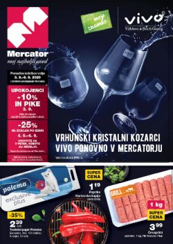 Mercator katalog do 9. 9.