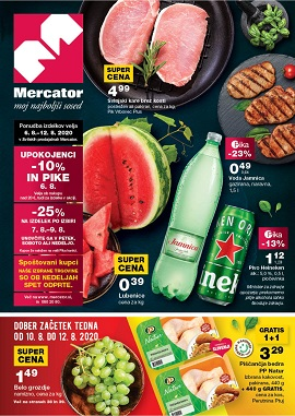Mercator katalog do 12.8.