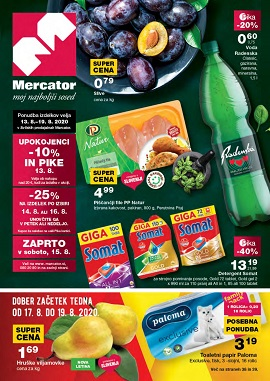 Mercator katalog do 19.8.