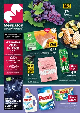 Mercator katalog do 16.9.