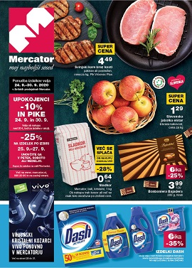 Mercator katalog do 30.9.