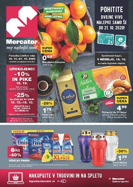 Mercator katalog do 21.10.