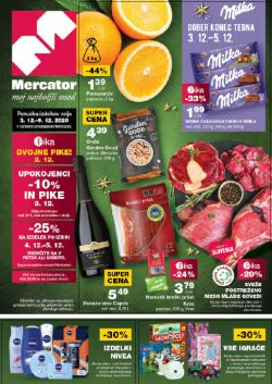 Mercator katalog do 9. 12.