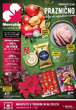 Mercator katalog do 2.12.