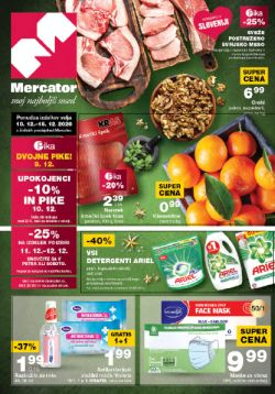 Mercator katalog do 16. 12.