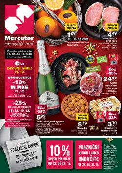 Mercator katalog do 31. 12.