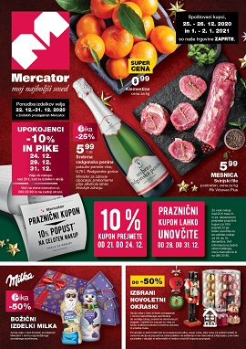 Mercator katalog do 31.12.