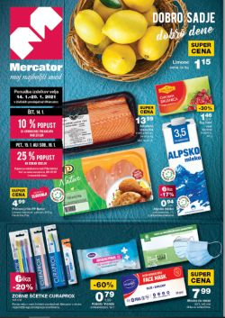 Mercator katalog do 20. 1.