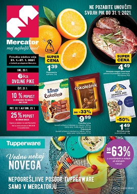 Mercator katalog do 27.1.