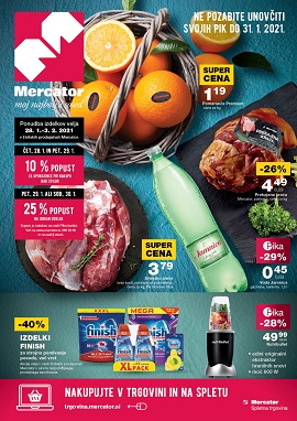 Mercator katalog do 3.2.