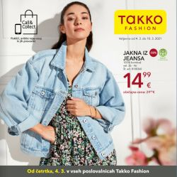 Takko katalog do 10. 3.