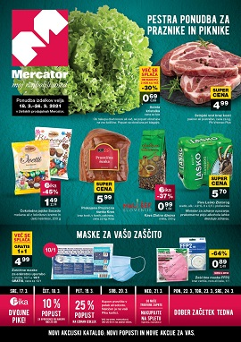 Mercator katalog do 24.3.