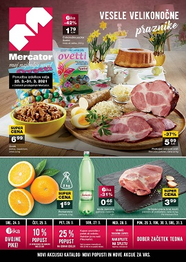 Mercator katalog do 31.3.