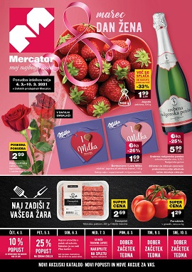Mercator katalog do 10.3.