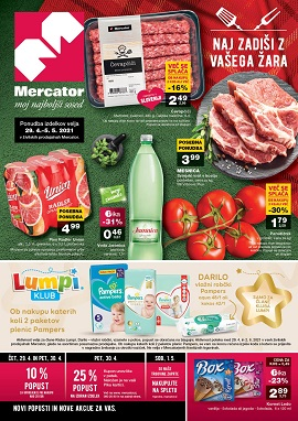 Mercator katalog do 5.5.