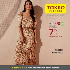 Takko katalog do 14.4.