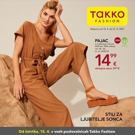 Takko katalog do 21.4.
