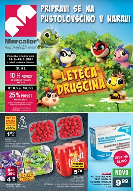 Mercator katalog do 19.5.