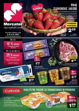 Mercator katalog do 9.6.