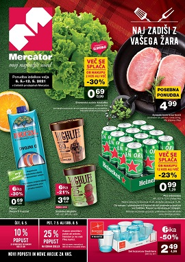 Mercator katalog do 12.5.
